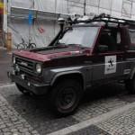IMGP6246