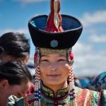 Mongolia03