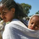 Etiopia 3