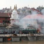 Nepal 1 - JedrzeMajka